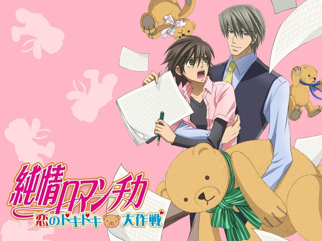 junjou-romantica-junjou-romantica-6565337-1024-768