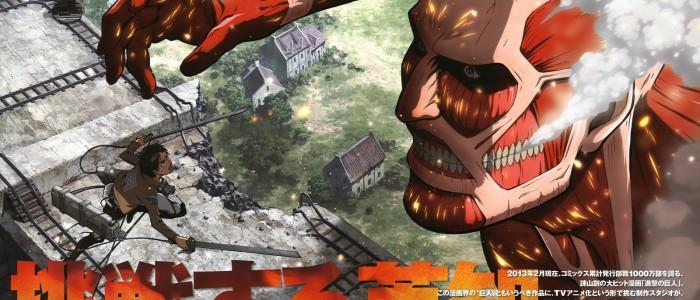 attaque-des-Titans-700x300