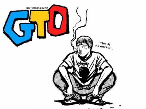 gto-gto-9-img