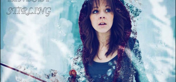 lindsey_stirling_wallpaper_by_beckem88-d503vb8