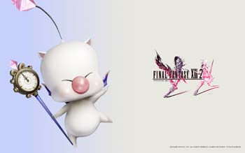 moogle_final_fantasy_xiii_2_wallpaper-wide