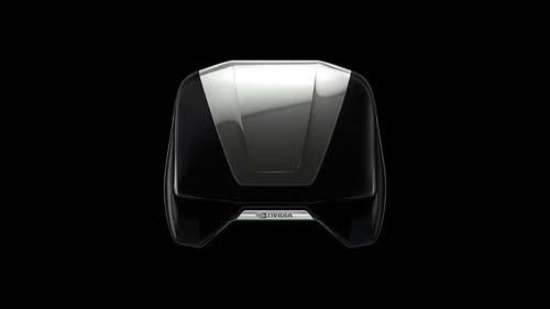 nvidia-shield-03-jpg-1