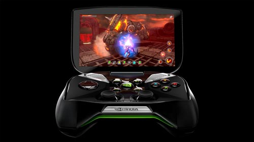 nvidia-shield-04-jpg