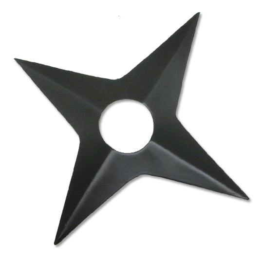 Shuriken3