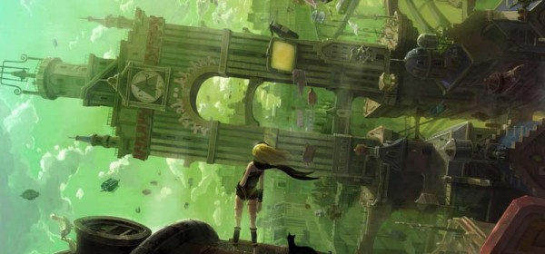 gravity-rush-for-vita-