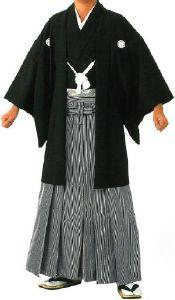japon les diff rents styles de kimono traditionnel japanmania. Black Bedroom Furniture Sets. Home Design Ideas