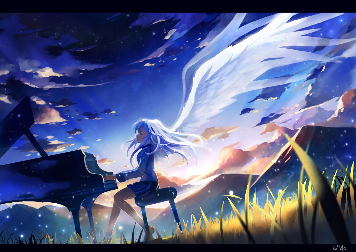 wallpapers-angel-beats-92