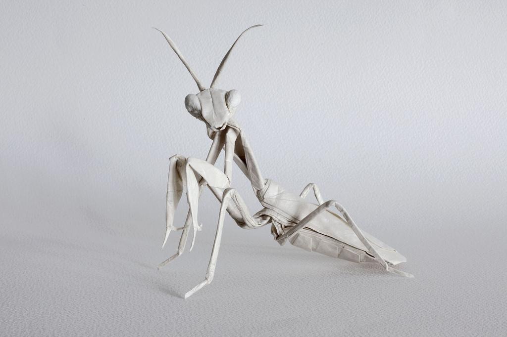 3.origami-art