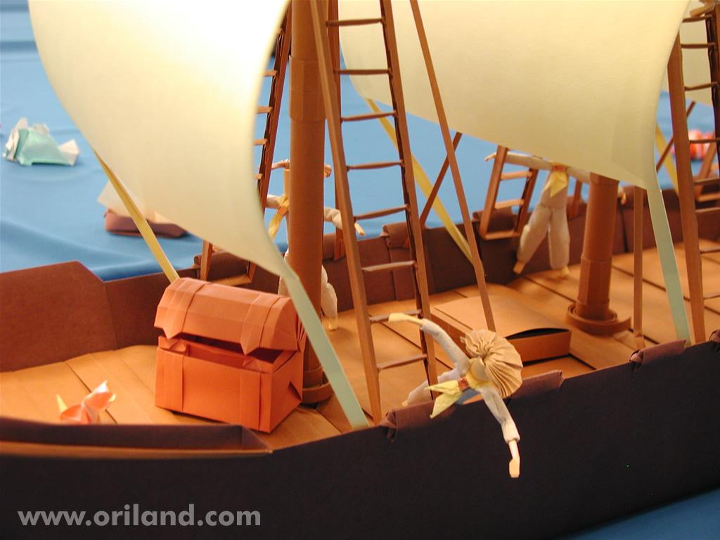 47.origami-art