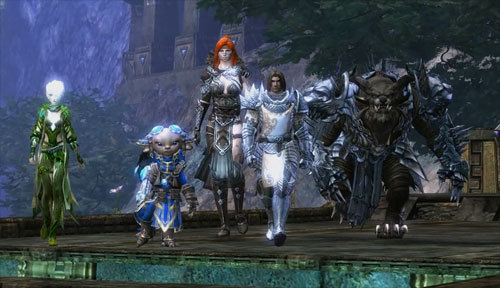 gw2_races_general_01