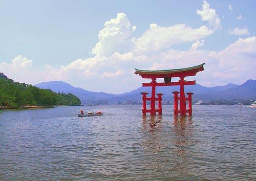 torii_distance